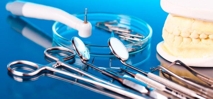 Хирургические стоматологические услуги